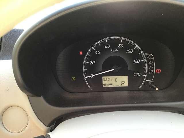 M キーレスエントリー アイドリングストップ タッチパネル式オートエアコン プライバシーガラス リアワイパー ベンチシート シートヒーター 1年間走行距離無制限の中古車保証付き(1年又は2年間の延長も可)(14枚目)