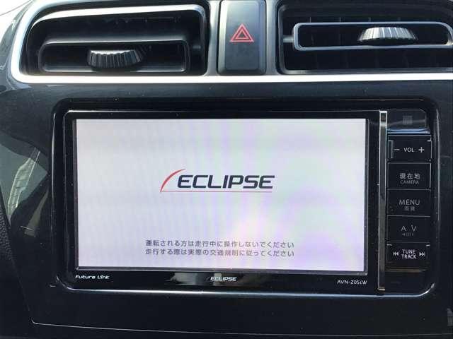 【アウトレット中古車!】1.2G 衝突被害軽減ブレーキ ナビゲーション TV バックカメラ スマートキー プッシュスタート オートエアコン 3ヶ月又は3,000km(いずれか早い方)の中古車保証付き(10枚目)