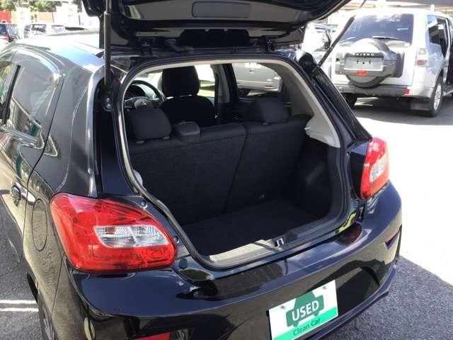 【アウトレット中古車!】1.2G 衝突被害軽減ブレーキ ナビゲーション TV バックカメラ スマートキー プッシュスタート オートエアコン 3ヶ月又は3,000km(いずれか早い方)の中古車保証付き(18枚目)