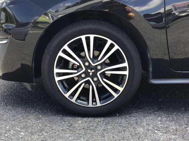 【アウトレット中古車!】1.2G 衝突被害軽減ブレーキ ナビゲーション TV バックカメラ スマートキー プッシュスタート オートエアコン 3ヶ月又は3,000km(いずれか早い方)の中古車保証付き(19枚目)