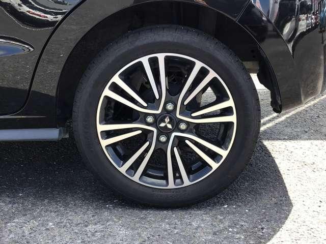 【アウトレット中古車!】1.2G 衝突被害軽減ブレーキ ナビゲーション TV バックカメラ スマートキー プッシュスタート オートエアコン 3ヶ月又は3,000km(いずれか早い方)の中古車保証付き(20枚目)