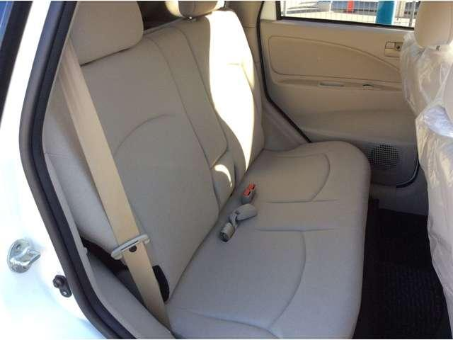 三菱 コルトプラス 1.5M CD 三菱認定中古車