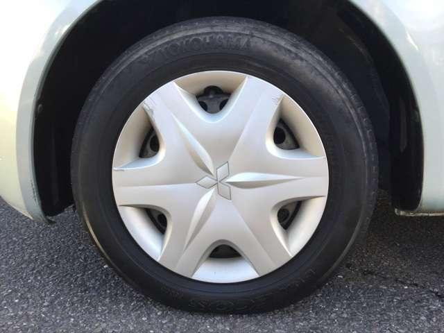 三菱 コルトプラス 1.5 リラックスエディション ナビ