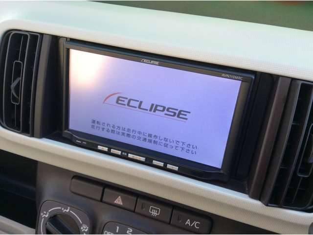 トヨタ パッソ 1.0 X ユルリ 三菱認定中古車