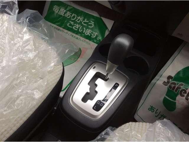 三菱 ミラージュ G ナビTV付き 三菱認定中古車