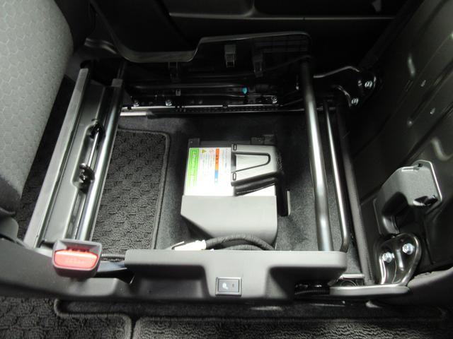 HYBRID MZ スズキセーフティサポート 全方位カメラ(37枚目)