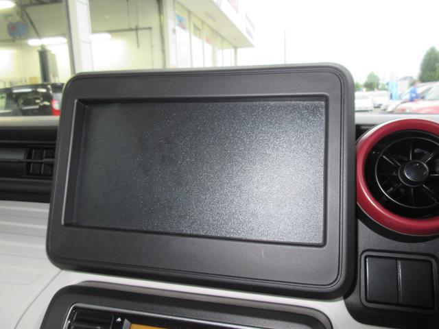 HYBRID G FF セーフティサポート装着車☆彡(18枚目)