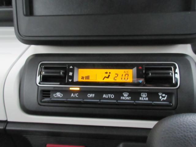 HYBRID G FF セーフティサポート装着車☆彡(19枚目)