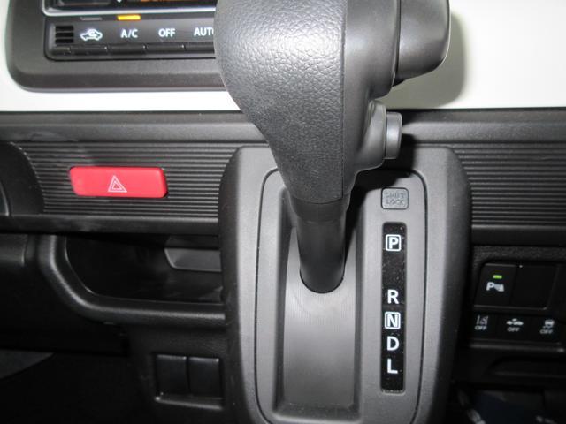 HYBRID G FF セーフティサポート装着車☆彡(20枚目)