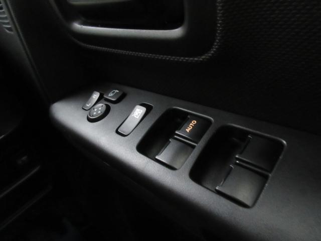 HYBRID G FF セーフティサポート装着車☆彡(25枚目)