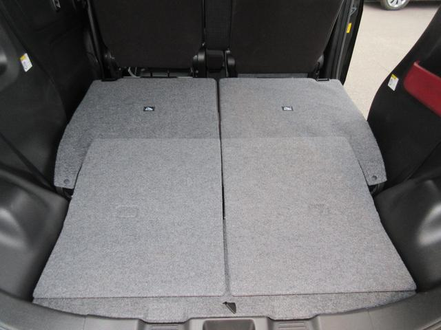 HYBRID G FF セーフティサポート装着車☆彡(35枚目)
