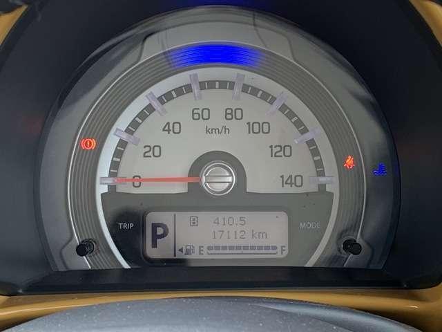 XS 4WD サポカーSワイド対応 衝突被害軽減ブレーキ(7枚目)