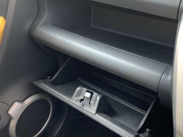 XS 4WD サポカーSワイド対応 衝突被害軽減ブレーキ(18枚目)