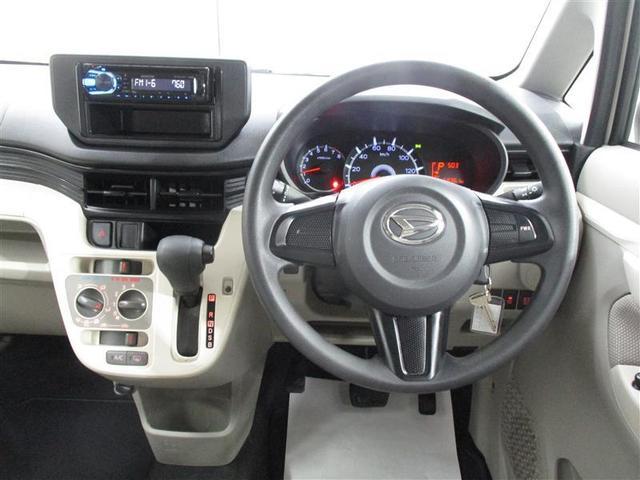 L 4WD アイドリングストップ キーレス 横滑り防止機能 ベンチシート フルフラットシート(6枚目)