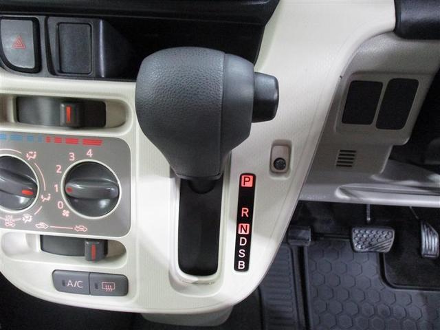 L 4WD アイドリングストップ キーレス 横滑り防止機能 ベンチシート フルフラットシート(7枚目)