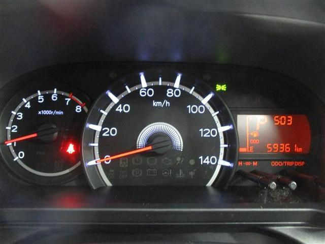 L 4WD アイドリングストップ キーレス 横滑り防止機能 ベンチシート フルフラットシート(8枚目)