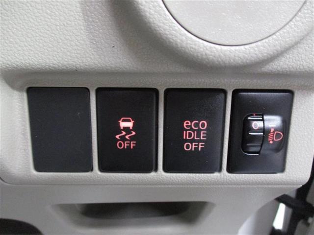L 4WD アイドリングストップ キーレス 横滑り防止機能 ベンチシート フルフラットシート(11枚目)