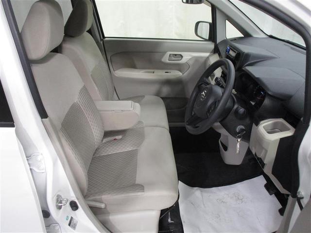 L 4WD アイドリングストップ キーレス 横滑り防止機能 ベンチシート フルフラットシート(13枚目)