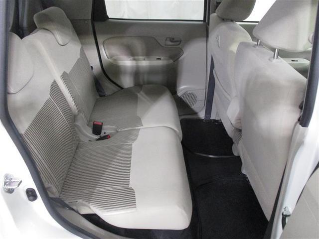 L 4WD アイドリングストップ キーレス 横滑り防止機能 ベンチシート フルフラットシート(14枚目)