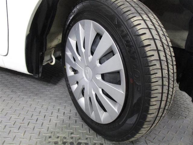 L 4WD アイドリングストップ キーレス 横滑り防止機能 ベンチシート フルフラットシート(16枚目)