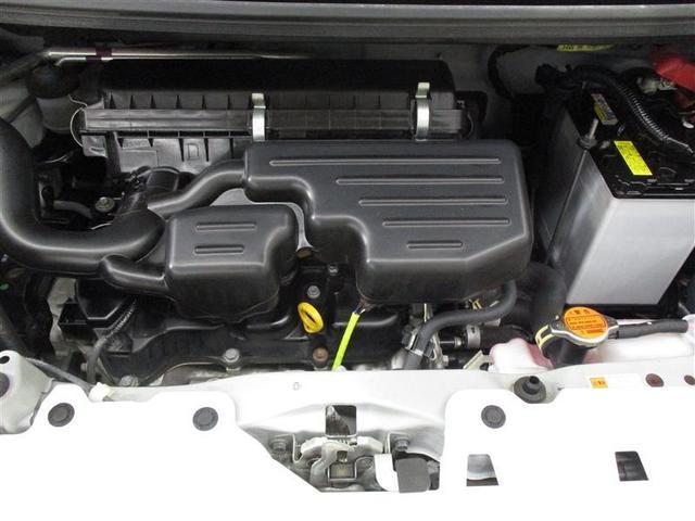 L 4WD アイドリングストップ キーレス 横滑り防止機能 ベンチシート フルフラットシート(18枚目)