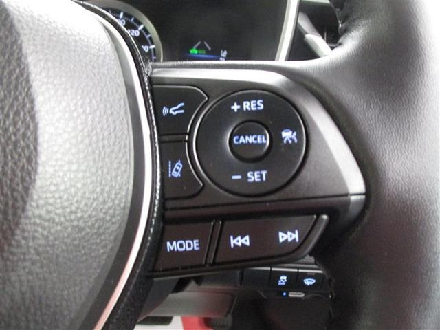 ハイブリッド S 4WD 寒冷地 衝突被害軽減システム LEDヘッドランプ アルミホイール バックカメラ ドラレコ スマートキー オートクルーズコントロール ETC 盗難防止装置 キーレス 横滑り防止機能 ハイブリッド(14枚目)