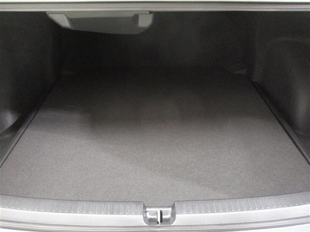 ハイブリッド S 4WD 寒冷地 衝突被害軽減システム LEDヘッドランプ アルミホイール バックカメラ ドラレコ スマートキー オートクルーズコントロール ETC 盗難防止装置 キーレス 横滑り防止機能 ハイブリッド(17枚目)