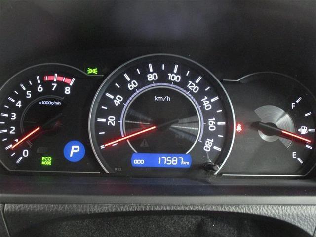 ZS 煌 4WD 衝突被害軽減システム フルセグ LEDヘッドランプ 両側電動スライド アルミホイール バックカメラ ドラレコ スマートキー オートクルーズコントロール アイドリングストップ ETC キーレス(8枚目)