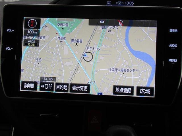 ZS 煌 4WD 衝突被害軽減システム フルセグ LEDヘッドランプ 両側電動スライド アルミホイール バックカメラ ドラレコ スマートキー オートクルーズコントロール アイドリングストップ ETC キーレス(9枚目)