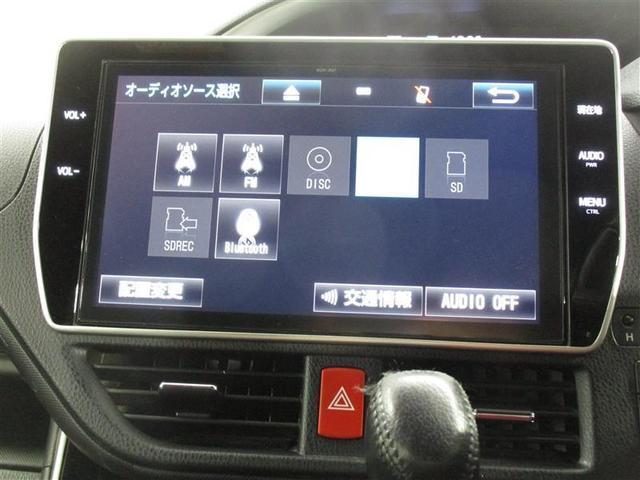 ZS 煌 4WD 衝突被害軽減システム フルセグ LEDヘッドランプ 両側電動スライド アルミホイール バックカメラ ドラレコ スマートキー オートクルーズコントロール アイドリングストップ ETC キーレス(10枚目)