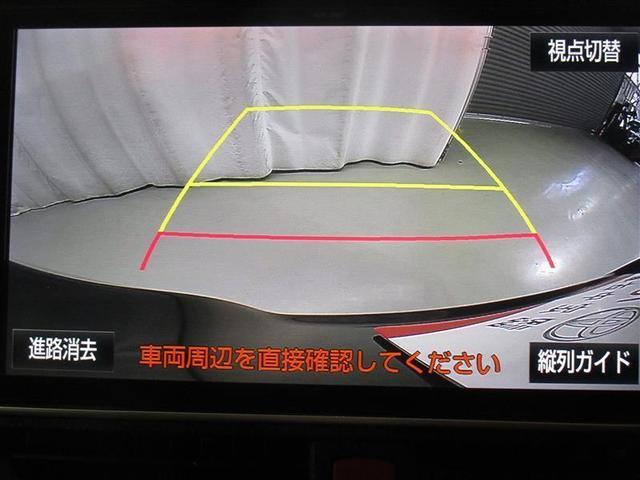 ZS 煌 4WD 衝突被害軽減システム フルセグ LEDヘッドランプ 両側電動スライド アルミホイール バックカメラ ドラレコ スマートキー オートクルーズコントロール アイドリングストップ ETC キーレス(11枚目)