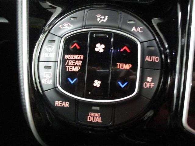 ZS 煌 4WD 衝突被害軽減システム フルセグ LEDヘッドランプ 両側電動スライド アルミホイール バックカメラ ドラレコ スマートキー オートクルーズコントロール アイドリングストップ ETC キーレス(12枚目)
