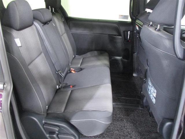 ZS 煌 4WD 衝突被害軽減システム フルセグ LEDヘッドランプ 両側電動スライド アルミホイール バックカメラ ドラレコ スマートキー オートクルーズコントロール アイドリングストップ ETC キーレス(16枚目)