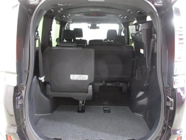 ZS 煌 4WD 衝突被害軽減システム フルセグ LEDヘッドランプ 両側電動スライド アルミホイール バックカメラ ドラレコ スマートキー オートクルーズコントロール アイドリングストップ ETC キーレス(17枚目)