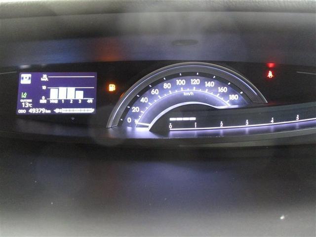 アエラス プレミアム 4WD 衝突被害軽減システム メモリーナビ フルセグ LEDヘッドランプ 両側電動スライド アルミホイール バックカメラ スマートキー オートクルーズコントロール ETC 盗難防止装置 電動シート(8枚目)
