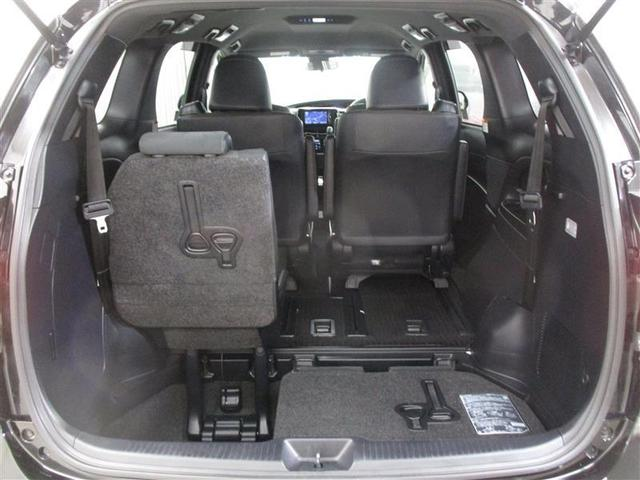 アエラス プレミアム 4WD 衝突被害軽減システム メモリーナビ フルセグ LEDヘッドランプ 両側電動スライド アルミホイール バックカメラ スマートキー オートクルーズコントロール ETC 盗難防止装置 電動シート(17枚目)