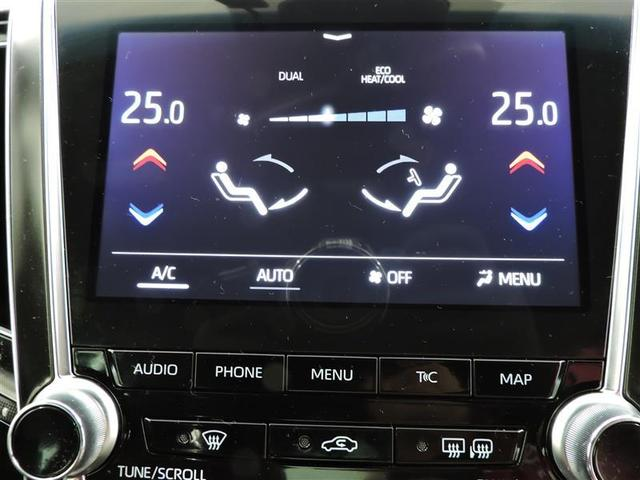 RS 寒冷地 衝突被害軽減システム フルセグ LEDヘッドランプ アルミホイール バックカメラ ドラレコ スマートキー オートクルーズコントロール ETC 盗難防止装置 電動シート キーレス 横滑り防止機能(10枚目)