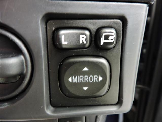 1.5X 4WD 寒冷地 メモリーナビ ワンセグ ETC キーレス 横滑り防止機能(13枚目)
