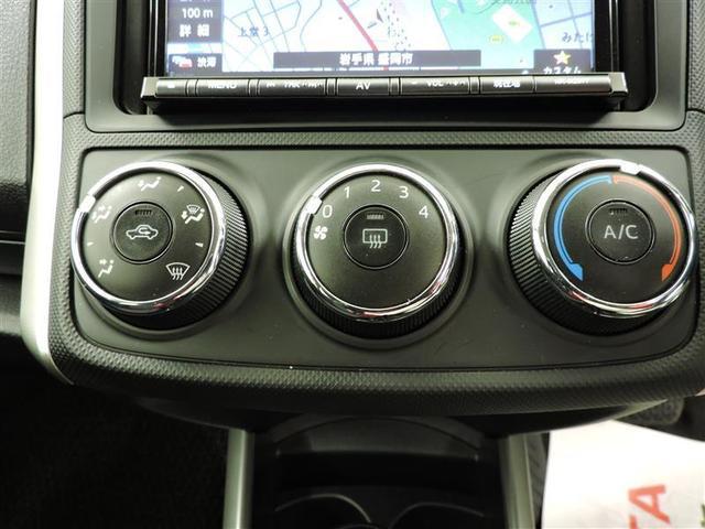 1.5X 4WD 寒冷地 メモリーナビ フルセグ バックカメラ ETC キーレス 横滑り防止機能(9枚目)