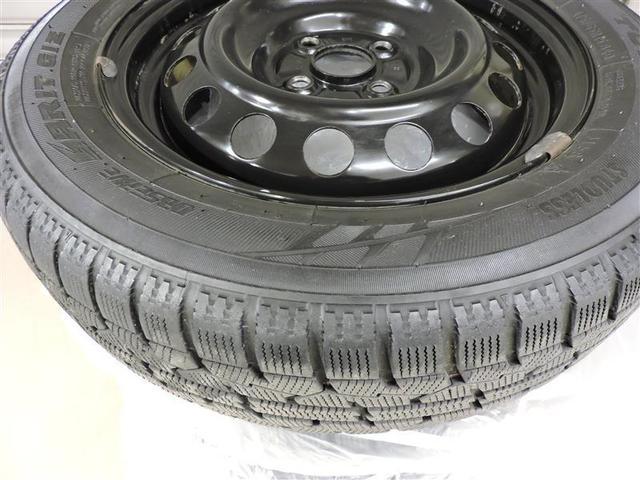 1.5X 4WD 寒冷地 メモリーナビ フルセグ バックカメラ ETC キーレス 横滑り防止機能(18枚目)