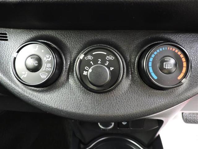 F 4WD 寒冷地 メモリーナビ ワンセグ アルミホイール キーレス 横滑り防止機能 ワンオーナー(9枚目)