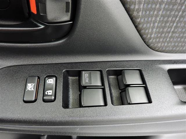 F 4WD 寒冷地 メモリーナビ ワンセグ アルミホイール キーレス 横滑り防止機能 ワンオーナー(10枚目)