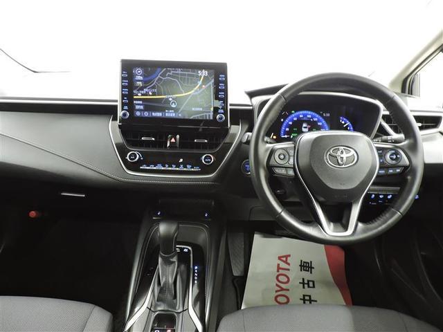 ハイブリッド S 4WD 寒冷地 衝突被害軽減システム メモリーナビ LEDヘッドランプ アルミホイール バックカメラ ドラレコ スマートキー オートクルーズコントロール ETC 盗難防止装置 キーレス 横滑り防止機能(6枚目)