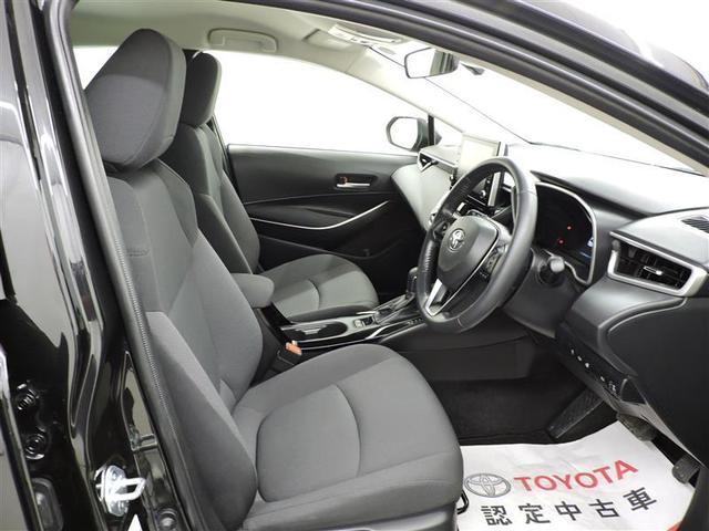 ハイブリッド S 4WD 寒冷地 衝突被害軽減システム メモリーナビ LEDヘッドランプ アルミホイール バックカメラ ドラレコ スマートキー オートクルーズコントロール ETC 盗難防止装置 キーレス 横滑り防止機能(15枚目)