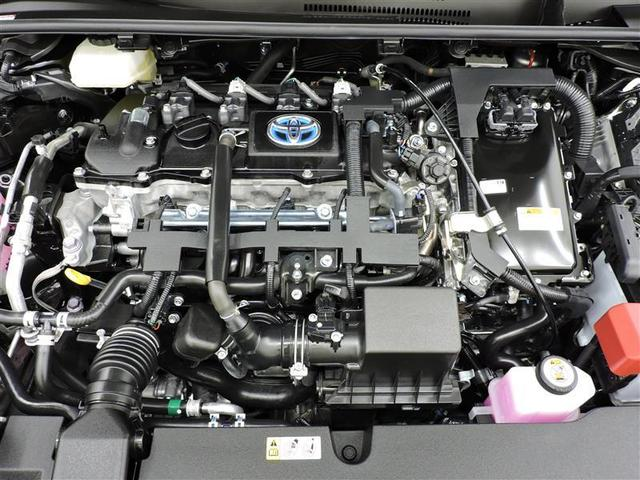 ハイブリッド S 4WD 寒冷地 衝突被害軽減システム メモリーナビ LEDヘッドランプ アルミホイール バックカメラ ドラレコ スマートキー オートクルーズコントロール ETC 盗難防止装置 キーレス 横滑り防止機能(18枚目)