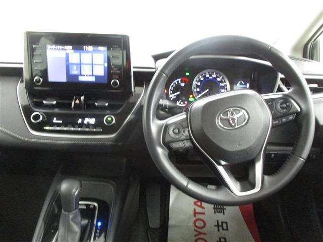 ハイブリッド S 4WD 衝突被害軽減システム LEDヘッドランプ アルミホイール バックカメラ ドラレコ スマートキー オートクルーズコントロール 盗難防止装置 キーレス 横滑り防止機能 ハイブリッド(6枚目)