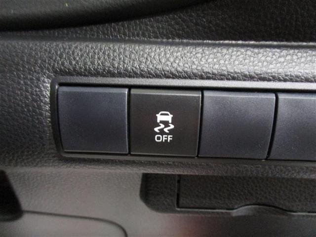 ハイブリッド S 4WD 衝突被害軽減システム LEDヘッドランプ アルミホイール バックカメラ ドラレコ スマートキー オートクルーズコントロール 盗難防止装置 キーレス 横滑り防止機能 ハイブリッド(13枚目)