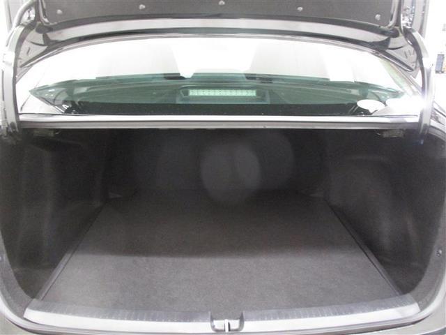 ハイブリッド S 4WD 衝突被害軽減システム LEDヘッドランプ アルミホイール バックカメラ ドラレコ スマートキー オートクルーズコントロール 盗難防止装置 キーレス 横滑り防止機能 ハイブリッド(17枚目)