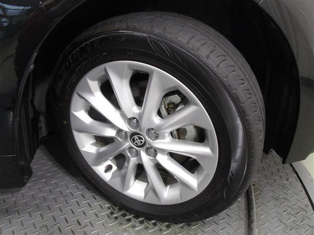 ハイブリッド S 4WD 衝突被害軽減システム LEDヘッドランプ アルミホイール バックカメラ ドラレコ スマートキー オートクルーズコントロール 盗難防止装置 キーレス 横滑り防止機能 ハイブリッド(18枚目)