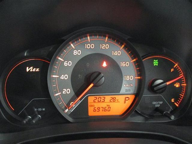 F 4WD 寒冷地 衝突被害軽減システム メモリーナビ バックカメラ ETC キーレス 横滑り防止機能(8枚目)